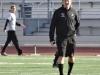 soccer-1-compressed