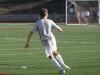 soccer-2-compressed