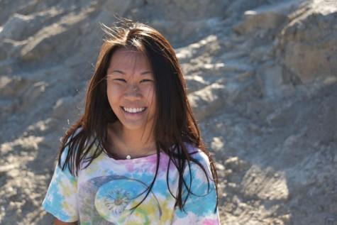 Young Entrepreneur: Rae Kanoa Wang