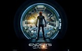 End Your Wait for Ender's Game