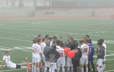 PVHS Sports Wrap-Up