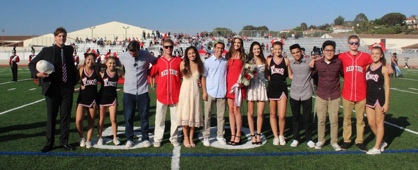 From left to right: Tommy Applewite, Amy Yamazaki, Peyton Denver, Brendan Walsh, Kyle McBride, Abby Mohaddes, Kevin Crump, Nicole Halverson, Michelle Sylvestm Carolyn Ernenwein, Rico Lauro, Hyun Kim, Sean Corcoran, Daniella Cooper