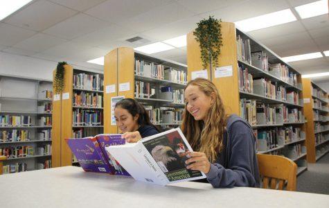 Teachers Working Beyond Textbooks