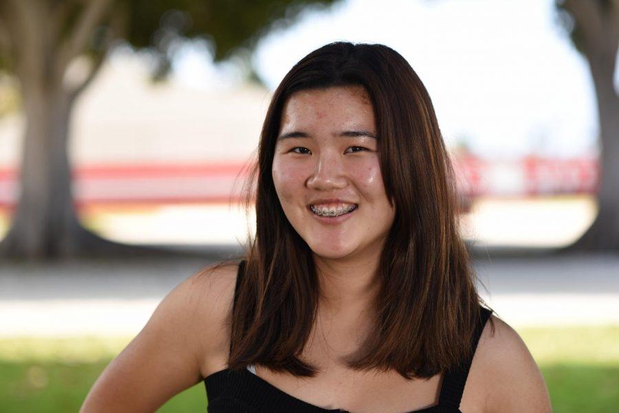 Alycen Kim